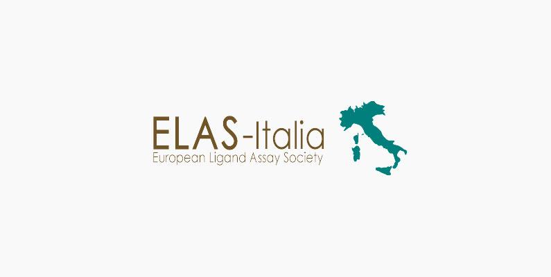 Collaborare con ELAS-Italia