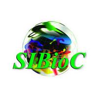 SIBIoC