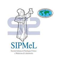 SIPMeL