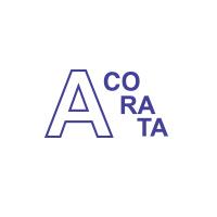 CORATA